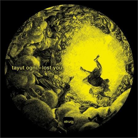 tayut-ogni-lost-you