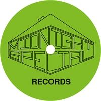 midnight-special-first-defence-ep