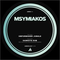 msymiakos-gangsta-dub-unfurnished-jungle