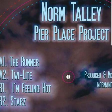 norm-talley-pier-place-project