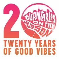 various-artists-turntables-on-the-hudson-20-year-anniversary