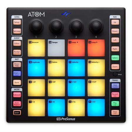 presonus-atom_medium_image_1