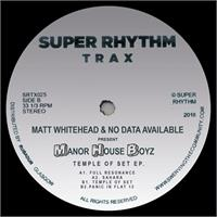 matt-whitehead-no-data-available-present-manor-house-boys-temple-of-set-ep