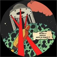various-artists-made-in-france-ep