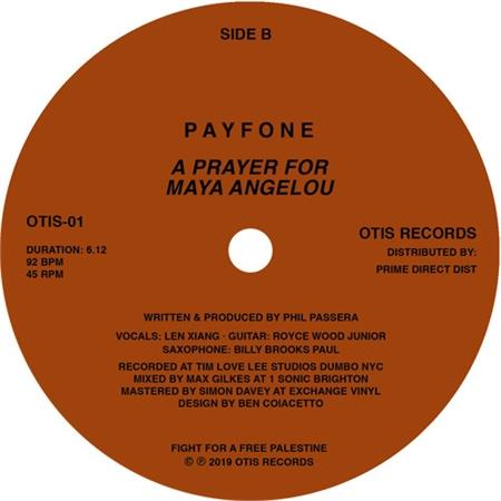 payfone-i-was-in-new-york-a-prayer-for-maya-angelou