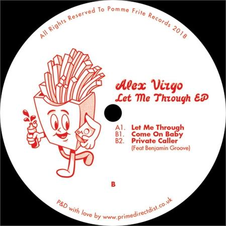 alex-virgo-let-me-through
