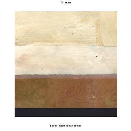 tilman-tales-and-reactions
