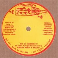 various-artists-jah-is-standing-by