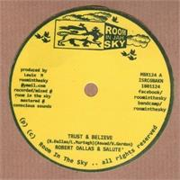 various-artists-trust-believe