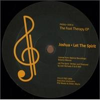 ron-trent-joshua-abacus-che-the-foot-therapy-ep