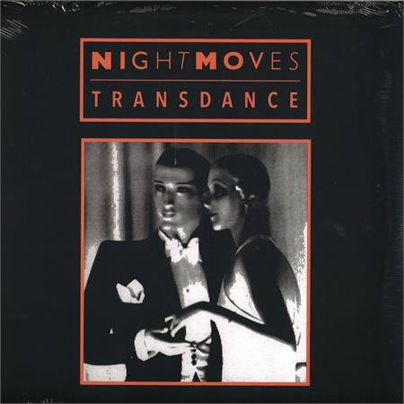 night-moves-transdance