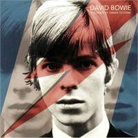 david-bowie-the-shape-of-things-to-come