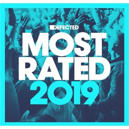 v-a-defected-presents-most-rated-2019