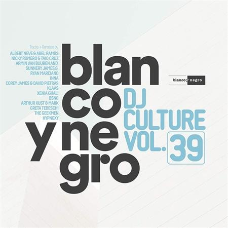 v-a-blanco-y-negro-dj-culture-vol-39