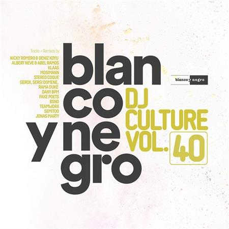 v-a-blanco-y-negro-dj-culture-vol-40