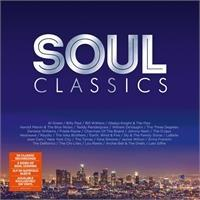 various-artists-soul-classics