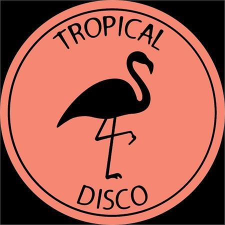 various-artists-tropical-disco-edits-vol-7