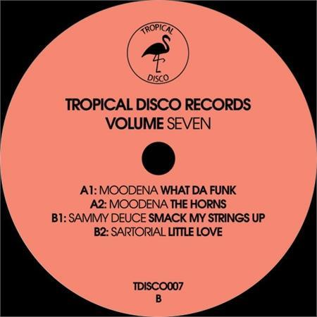 various-artists-tropical-disco-edits-vol-7_medium_image_2
