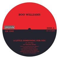 boo-williams-a-little-something-ep
