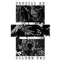 various-artists-crucial-ep-volume-2
