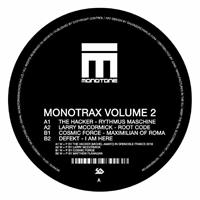 various-artists-monotrax-volume-2