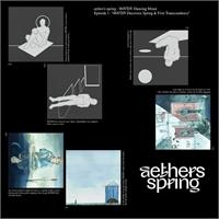 aether-s-spring-water-dancing-moon