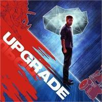original-motion-picture-score-jed-palmer-upgrade