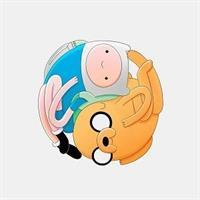 various-artists-adventure-time-come-along-with-me