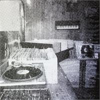 various-artists-v-a-lmd-002