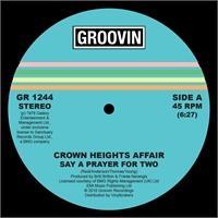 crown-heights-affair-limited-edition-double-pack