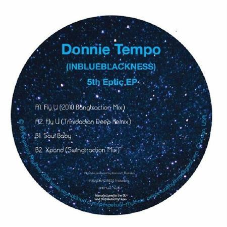 donnie-tempo-inblueblackness-5th-eptic-ep-trinidadian-deep-mix_medium_image_1
