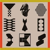 various-artists-two-tribes