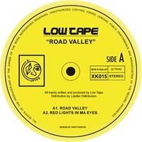 low-tape-road-valley