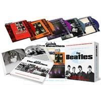 the-beatles-home-and-away-64-66