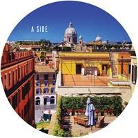various-artists-from-paris-to-rome