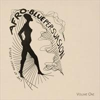 afro-blue-persuasion-live-at-haight-levels-vol-1