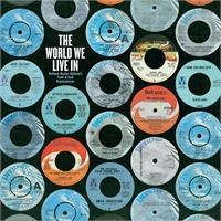 various-artists-the-world-we-live-in
