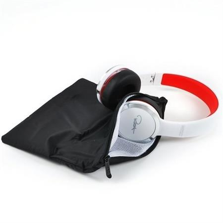 wesc-rza-street-headphones-white-red_medium_image_6