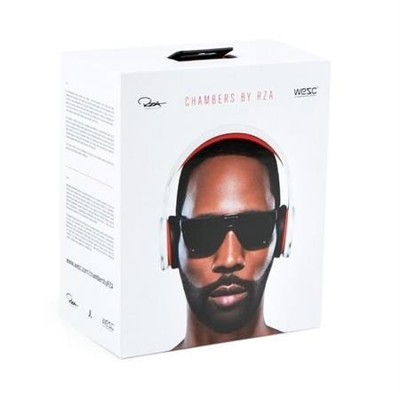 wesc-rza-street-headphones-white-red_medium_image_8