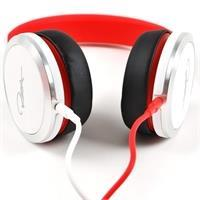 wesc-rza-street-headphones-white-red