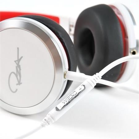 wesc-rza-street-headphones-white-red_medium_image_10