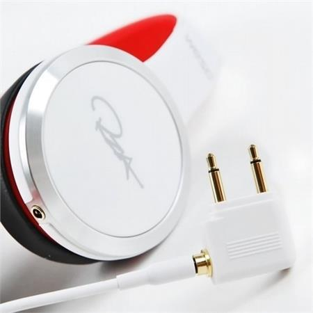 wesc-rza-street-headphones-white-red_medium_image_11
