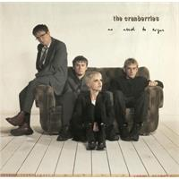 the-cranberries-no-need-to-argue