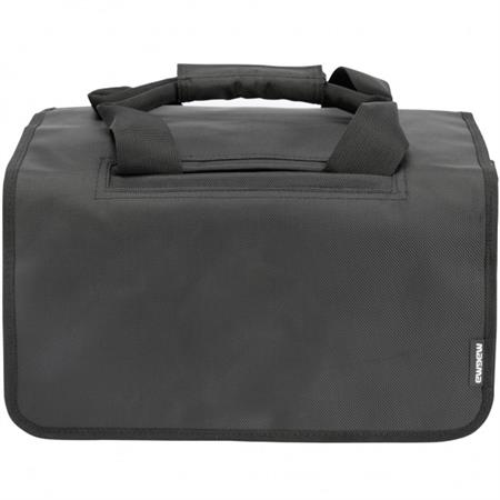 magma-45-record-bag-150-black_medium_image_2