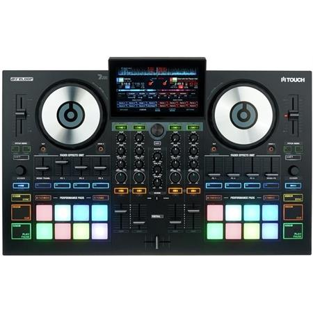 reloop-touch_medium_image_1