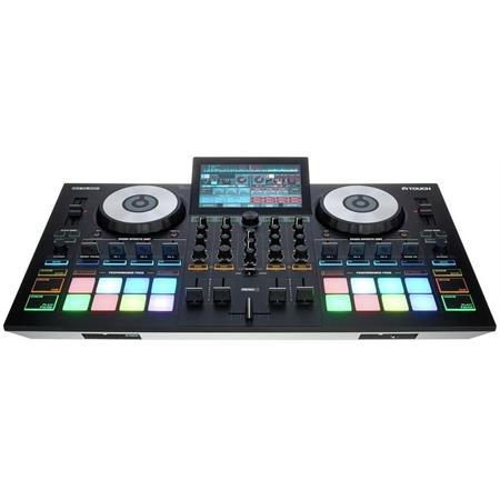 reloop-touch_medium_image_4