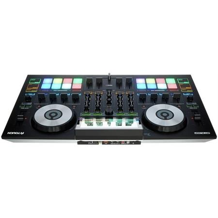 reloop-touch_medium_image_5