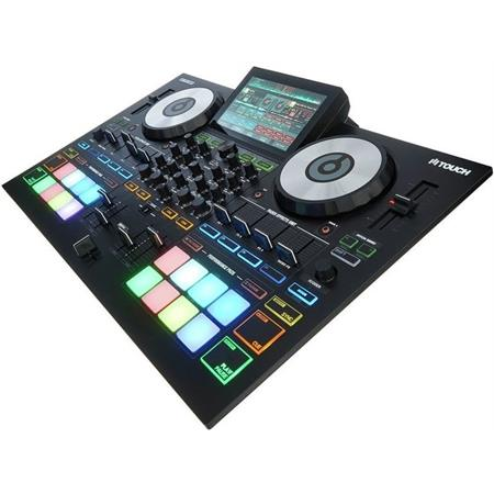 reloop-touch_medium_image_6