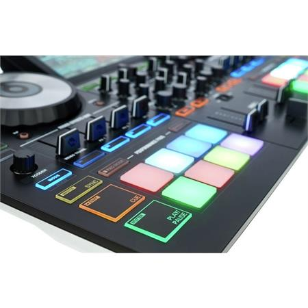 reloop-touch_medium_image_7