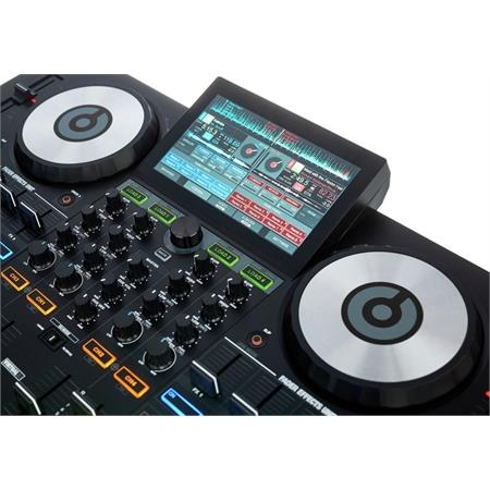 reloop-touch_medium_image_8